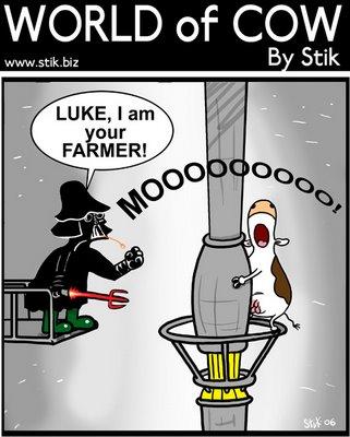 Cow joke 5