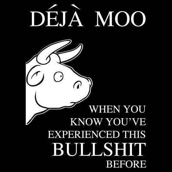 Cow joke 7