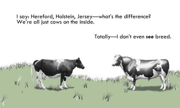 cowjoke3