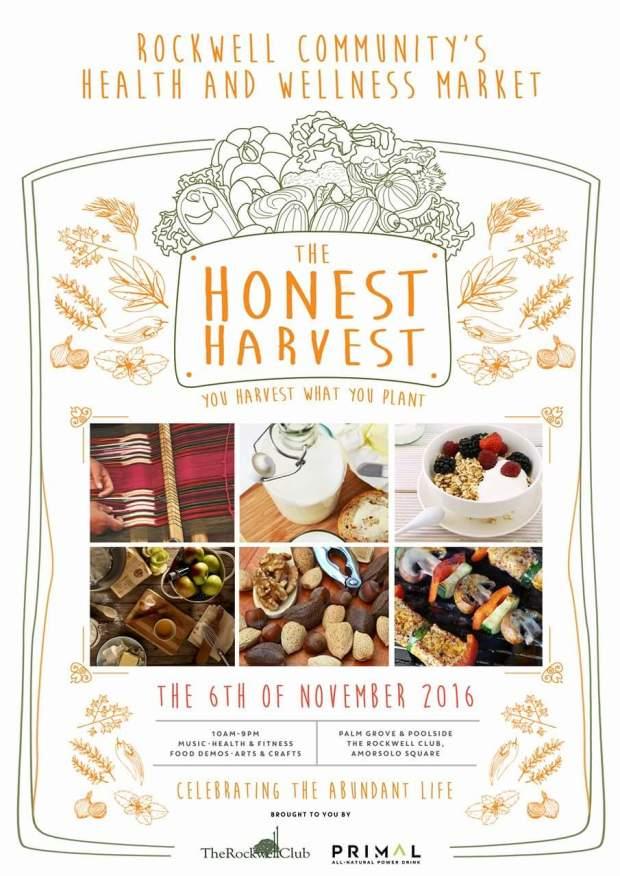 honest-harvest
