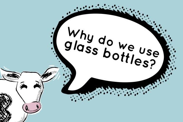 glass-bottles-cover