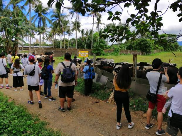 farm tour6