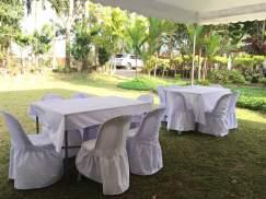 farm party 2
