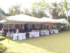 farm party 3