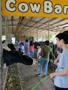 farm tour 15