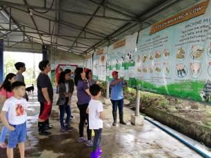 farm tour 17
