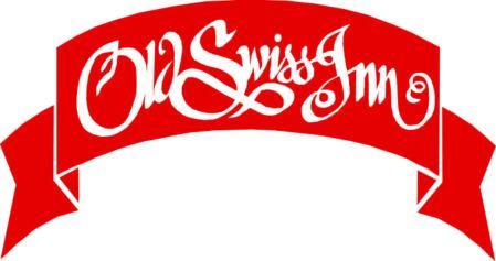 osir logo